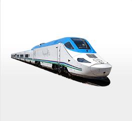 Railways Uzbekistan