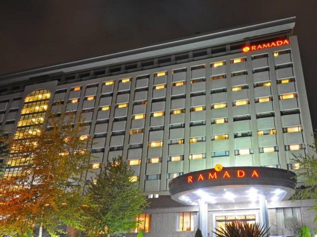 [:ru]Гостиница «Рамада»[:en]Hotel «Ramada»[:]