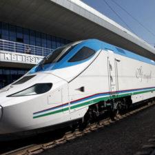 afrosiob-train