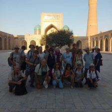 excursion-along-bukhara