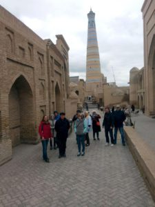 excursion-to-khiva
