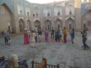 folk-show-khiva