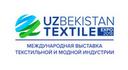 textileexpo
