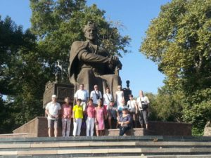 tour-to-samarkand
