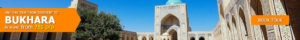 one-day-trip-to-bukhara-by-plane