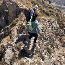 chimgan-trekking-2018-2