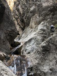 chimgan-trekking-tour-2