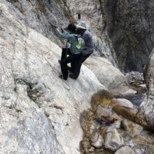 chimgan-trekking-tour