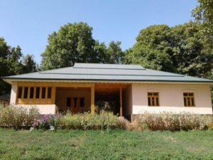 uzbek-guest-house-hayat
