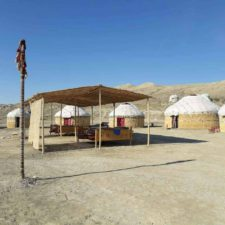 accommodation-in-aral-sea