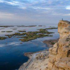 aral-sea-nowdays