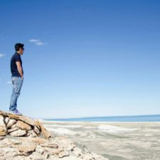 aral-sea-shore