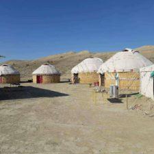 aral-sea-yurt-camp