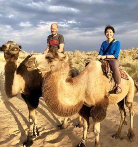 camel-riding-in-aydarkul