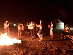 night-in-yurt-camp-aydarkul