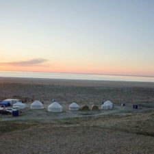 yurt-camp-aral-sea