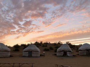 yurt-camp-in-aydarkul